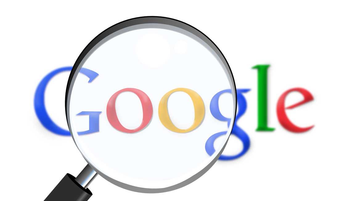 O que as pessoas pesquisam na internet?