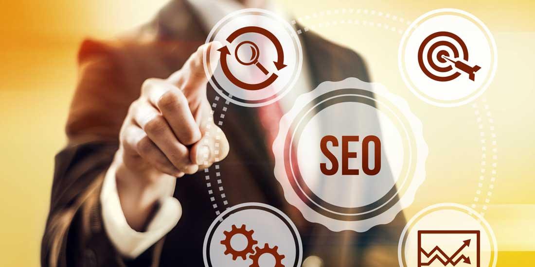A Consultor SEO BR quer que o seu site tenha visibilidade